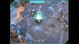 Halo Spartan Assault for xbox 360 v 2