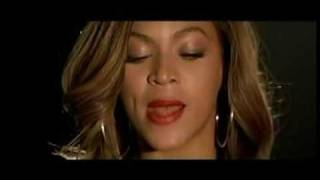 Repeat youtube video Beyonce- Listen