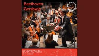 Symphony No. 1 in C Major, Op. 21: IV. Adagio – Allegro molto e vivace