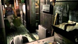 Gambar cover Resident Evil 3 - Carlos - Walkthrough pt06