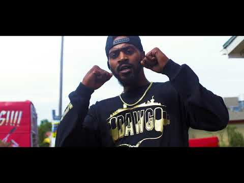 Pound Game   Bout it Bout it remix Official 4k Music Video Shot by @im hit king