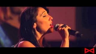 ALL OF ME COVER - Cover by The Charly's Angels