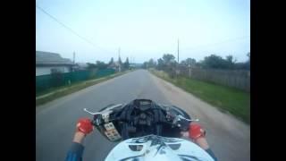 Moto Atv Кольчугино
