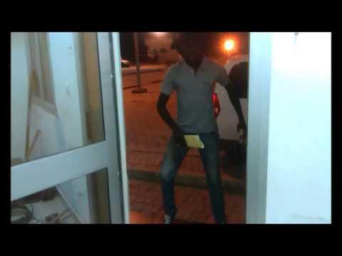 deido boy danse