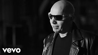 Joe Satriani - Shockwave Supernova - Behind the Album: Episode 2