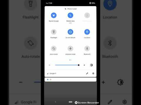 Google Pixel 3's Active Edge feature gets ported to custom