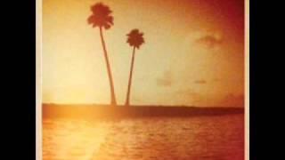 Kings of Leon - Pickup Truck (Audio)
