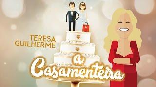 A Casamenteira - Episódio 1 thumbnail