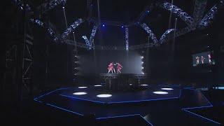 SONGS= 1. Relax in the City 2. ナチュラルに恋して (Natural ni Koishite) 3. マカロニ (Macaroni) 4. 透明人間 (Toumei Ningen) 5. Twinkle Snow Powdery Snow 6.