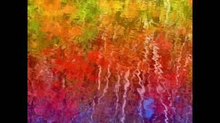 Eylüldü..muhteşem şiir..Ayşe Keskin