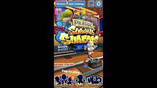 Juegos Friv 2015 SubWay SurFers Game Play android Tua3 #2