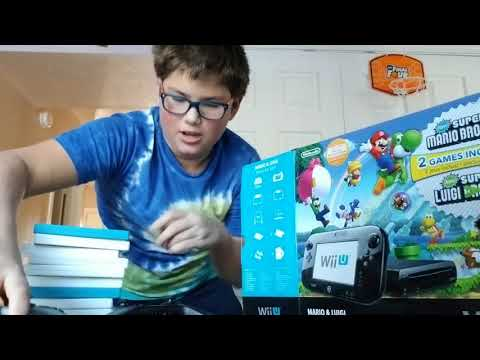 Selling Games At Gamestop Be Like [Parody]