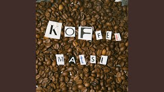 Provided to YouTube by DistroKid Koffee · Matsu Koffee ℗ 884041 Rec...