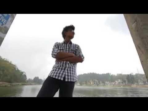 Migma Golay (Din Gandai) Official Video