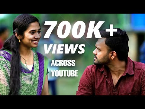 Adiyude Pooram Podiyari Kanji   Malayalam realistic short film 2017 HD   By Vishnu Mohan