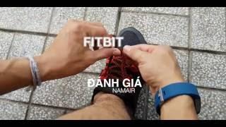 Tinhte.vn   Đánh giá Fitbit Charge 2: Đa năng, phù hợp các bạn chơi nghiệp dư