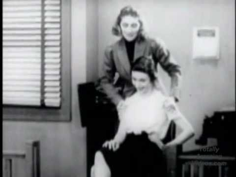 Lesbian Menace -- Restored! from YouTube · Duration:  1 minutes 34 seconds
