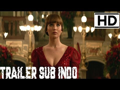 red sparrow free download subtitle indonesia