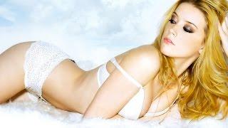 Amber Heard Sexiest ♥♥ Amber Heard Sexy Pics