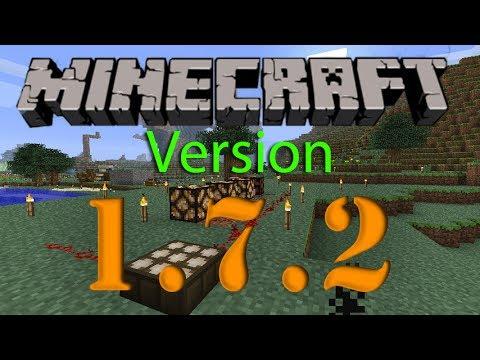 Скачать текстуры-паки HD для MineCraft