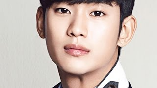 Video Top 10 Korea Drama 2014 - Best Korea Drama download MP3, 3GP, MP4, WEBM, AVI, FLV April 2018