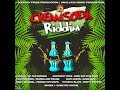 Cream Soda Riddim Mix (2020) {Country Pride} By C_Lecter