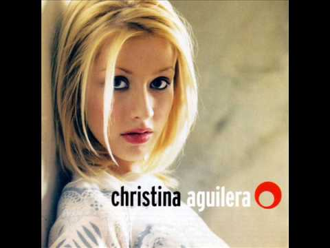 Christina Aguilera - Come On Over (All I Want Is You) (Original Album Version)