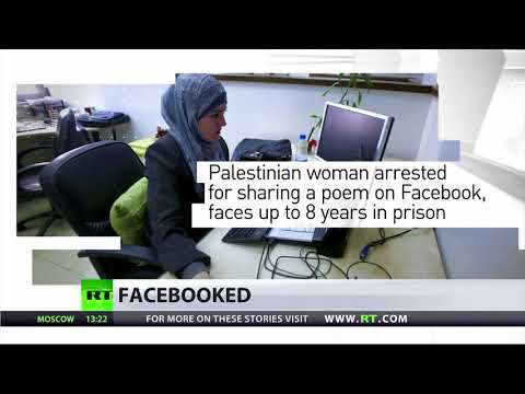 Facebook translates 'Good Morning' into 'Attack Them' for Palestinian