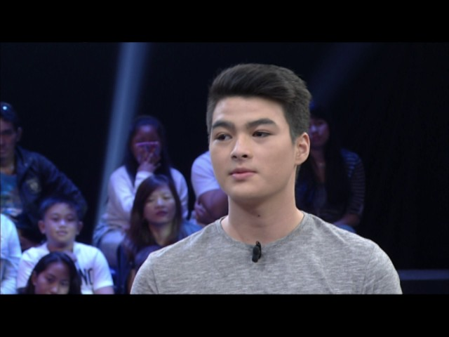 Minute To Win It - Last Teen Standing: January 13, 2017 Teaser