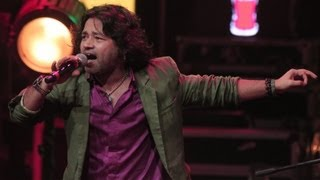 best of kailash kher jukebox