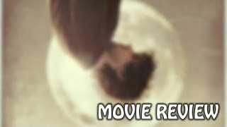 Just Jon - Knight of Cups Movie Review