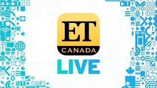Celine Dion Makes Her 'Carpool Karaoke' Debut | ET Canada LIVE