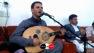 حسين محب | الشوق اعياني - ياطبيب الهواء | اغاني تمثل تراثنا الغني عن التعريف | FULL HD