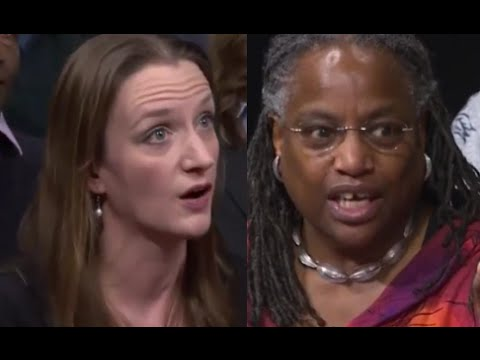 Re: Does Social Media Reveal Men's Hatred for Women? #bbctbq
