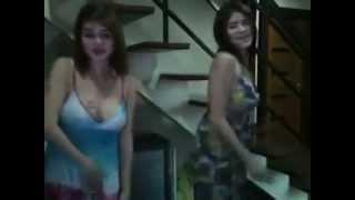Virgin Girls Scandal thumbnail