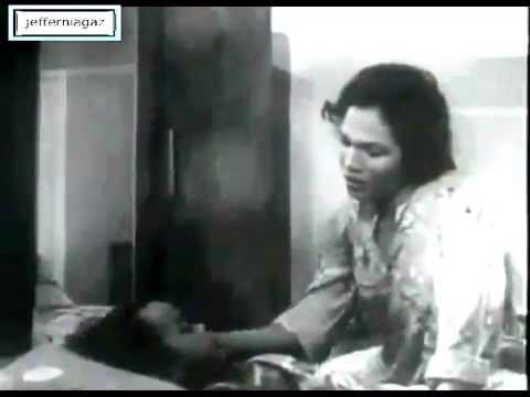 OST Gerhana 1962 - Gerhana - Normadiah