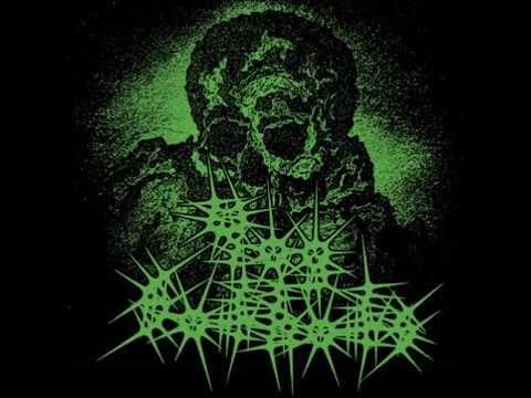 Yog Sothots - Black Power Metal (Full Vinyl Rip)