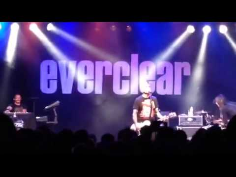 "Everclear ""Santa Monica"""