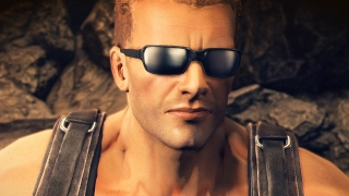 Bulletstorm: Full Clip Edition - 9 Minutes Duke Nukem Gameplay