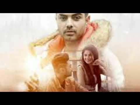 Kamli Lyrics - Gurinder Rai Punjabi song
