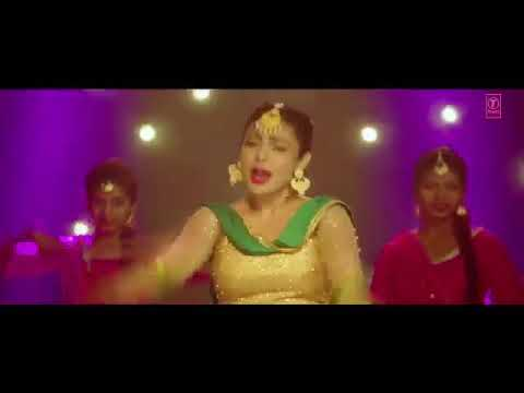 Laung Lachi Ammy Virk Mannat Bajwa Whatsapp Status
