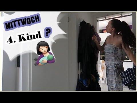 gefährliche-raupen🐛/garderobe-aussortieren/ww-rezept/mittwoch/dailyvlog#7/mel´s-kanal