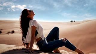 Lx24 - Не было печали (Novitsky Radio Remix)