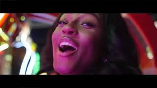 """Niya Imani - """"SAYLESS"""" OFFICIAL MUSIC VIDEO"""