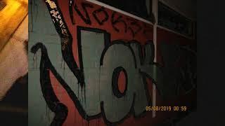 NOKEP - colegio san nicolas