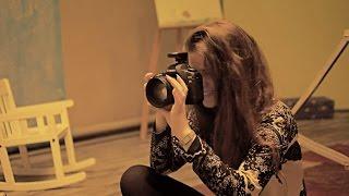 КАК ФОТОГРАФИРОВАТЬ ДЕТЕЙ - фотограф Yana Star(Kids Photoshoot Yana Star Photography Фотосъемка для детского модельного агентства BabyModels Фотограф Яна Стар vk.com/fshnroom instagram.com., 2015-11-11T15:52:14.000Z)
