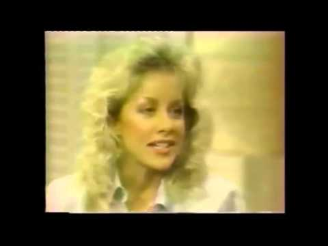 Cherie Currie Interview about Kim Fowley rape during The Runaways