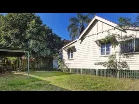 522 Vulture Street, East Brisbane Presented By LJ Hooker Coorparoo