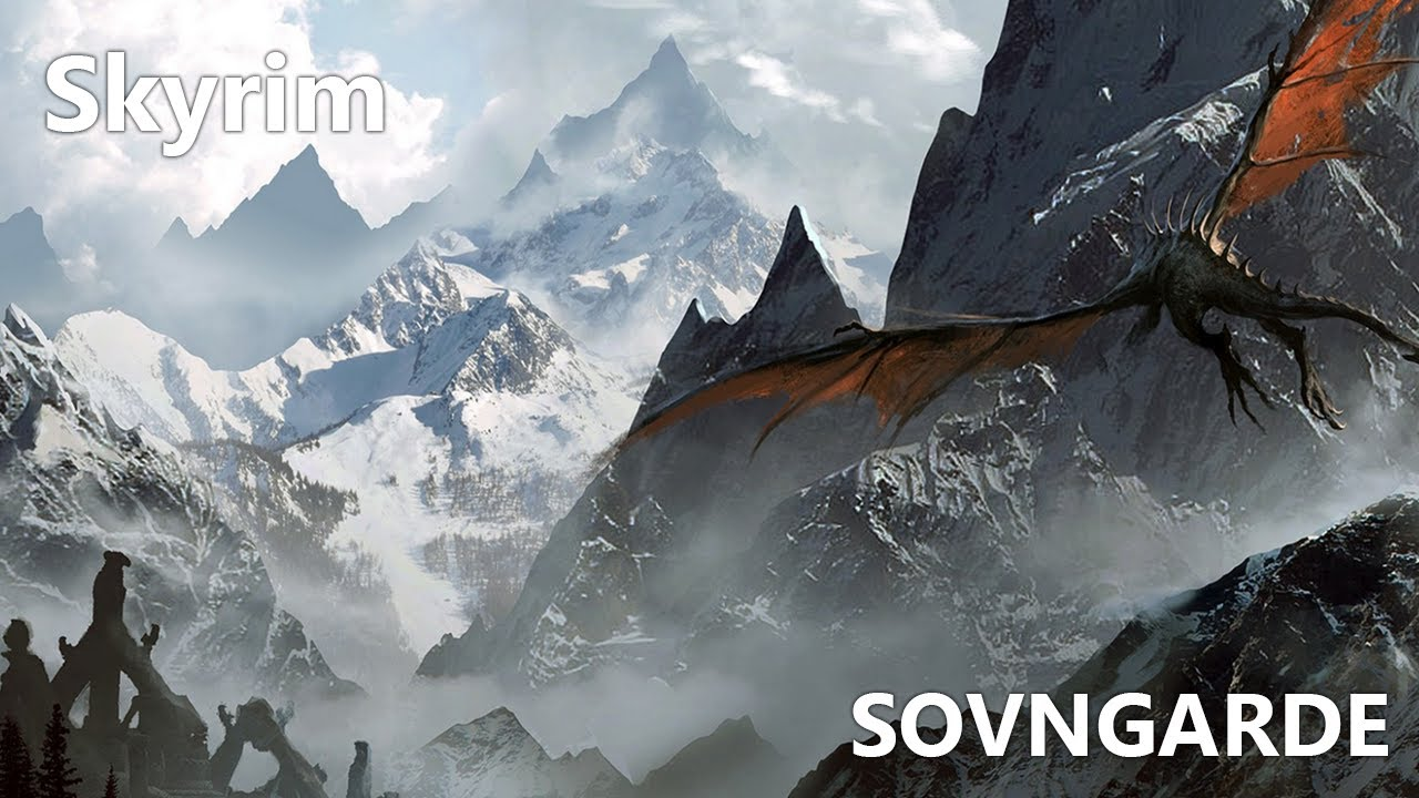 miracle-of-sound-sovngarde-song-action-gameplay