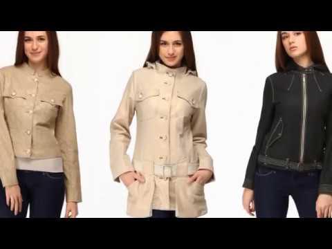 Интернет магазин детской одежды Бабаду, купить одежду для